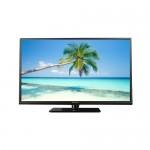 "SKYWORTH 42E38 42"" ULTRA SLIM 3D FHD LED TV (12-M WARRANTY)"